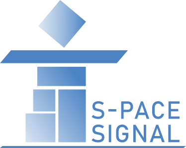S-Pace Signal